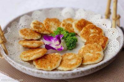 广东省清远市清新区腌鱼
