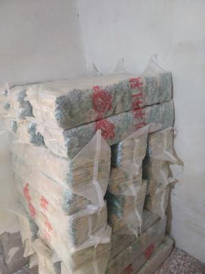 北京昌平区竹筷