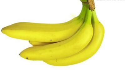 云南省红河哈尼族彝族自治州蒙自市金平香蕉 七成熟 40 - 50斤