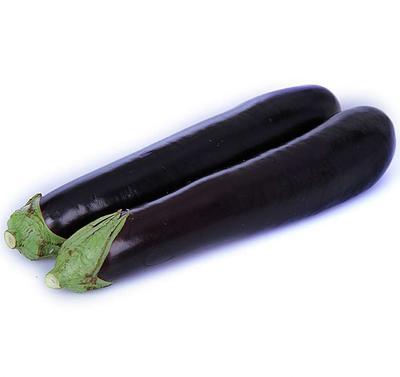 安徽省滁州市琅琊区紫长茄 2两以上
