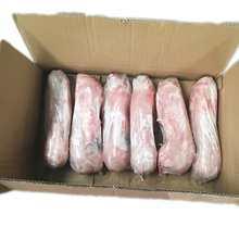 河北省保定市北市区兔肉类 冷冻