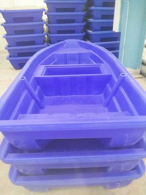 重庆江津区塑料鱼船