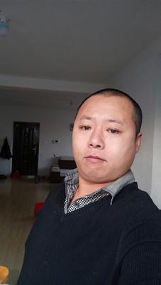 山东省青岛市平度市中国红樱 6~8公分 2~3米