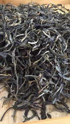 河北省邢台市临西县普洱坨茶 罐装 特级