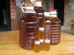 广东省广州市花都区茶叶籽油