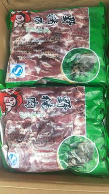 辽宁省沈阳市大东区野猪精排 120斤以上