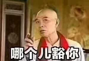 河北省石家庄市元氏县三元杂 140斤以上