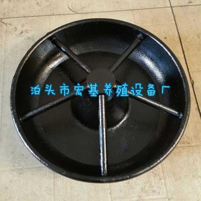 河北省沧州市泊头市食槽