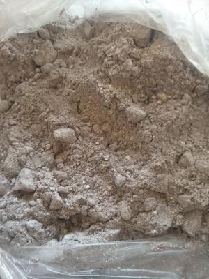 江西省宜春市樟树市紫薯粉