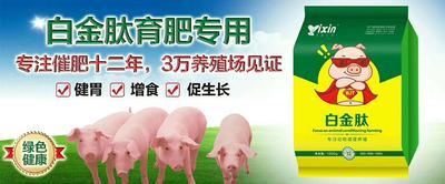 河南省郑州市金水区禽畜饲料
