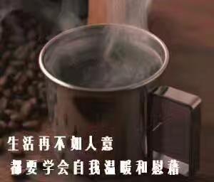 河南省驻马店市驿城区土杂猪 200-300斤