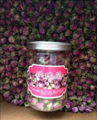 新疆维吾尔自治区乌鲁木齐市沙依巴克区玫瑰花茶 散装 特级