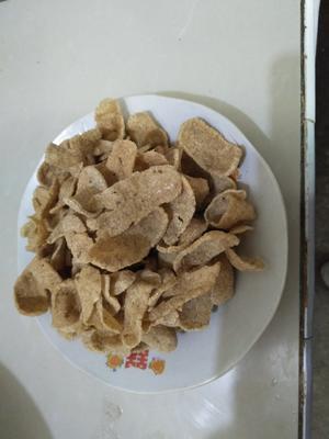 江西省吉安市泰和县豆腐