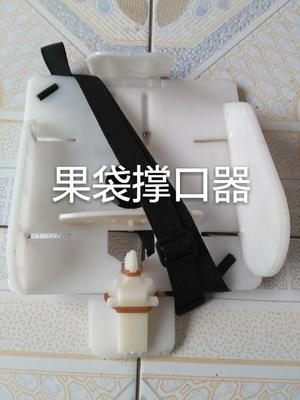 山东省临沂市沂水县果袋撑口器