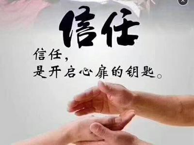 河南省郑州市巩义市土杂猪 160-200斤