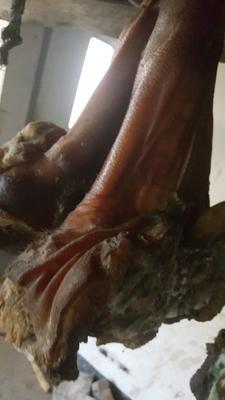 贵州省毕节市七星关区贵州农家腊肉 箱装