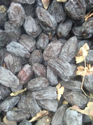 这是一张关于黑枣 特级 的产品图片