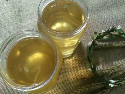 吉林省通化市梅河口市椴树蜜 塑料瓶装 100% 2年以上