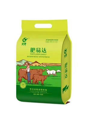 河南省郑州市金水区肉牛 200-300斤 统货