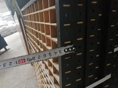 广西壮族自治区河池市宜州市塑料方格簇