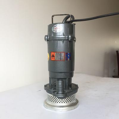 浙江省温州市苍南县水泵