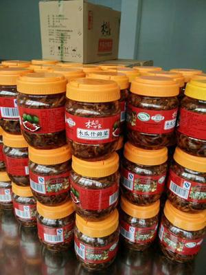 这是一张关于农家自制生地瓜干 条状 罐装 1年的产品图片