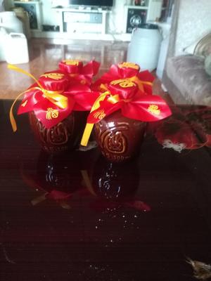 贵州省毕节市威宁彝族回族苗族自治县白酒
