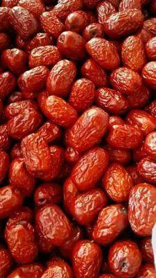 山东省德州市乐陵市新疆若羌红枣加工厂 三级