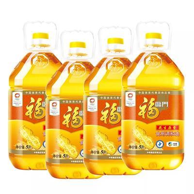 广东省肇庆市端州区转基因大豆油