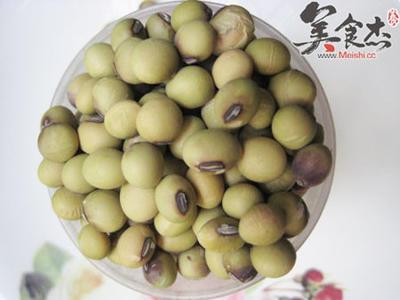 吉林省通化市东昌区东北绿豆 袋装 1等品