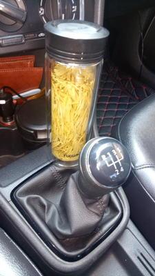 安徽省合肥市肥西县黄金茶 罐装 特级