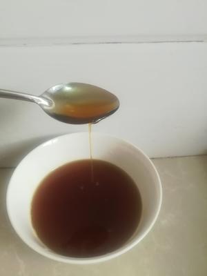 河南省许昌市襄城县机制香油