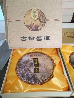 云南省红河哈尼族彝族自治州弥勒市茶叶籽