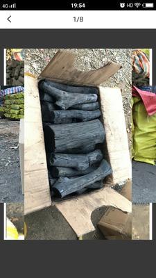 广东省深圳市龙岗区果木木炭
