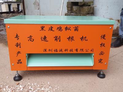 广东省深圳市宝安区削皮机