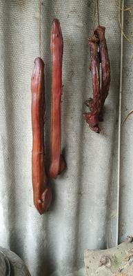 广西壮族自治区柳州市柳北区烟熏肠 散装