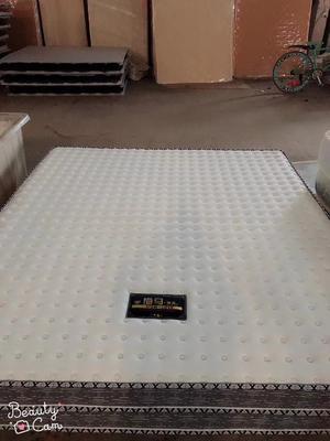 广东省广州市白云区木质工具