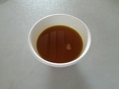 江苏省苏州市吴中区自榨纯菜籽油 3-3.5L