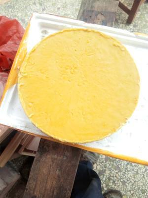 广西壮族自治区玉林市北流市蜂蜡 24个月以上
