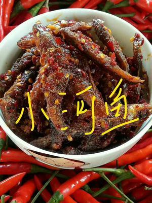 江西省宜春市宜丰县鱼罐头 3-6个月