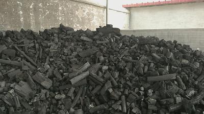 河北省邯郸市临漳县木炭