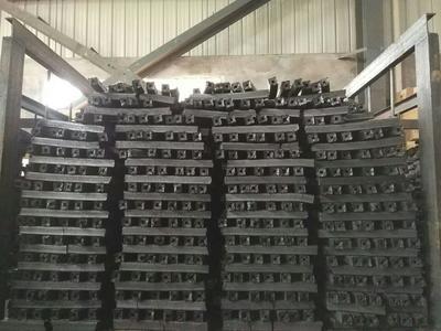 贵州省毕节市大方县木炭