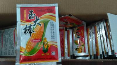 河南省郑州市金水区植物生长调节剂 乳油 袋装