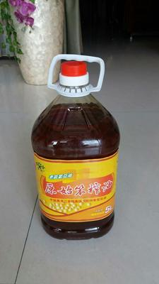 黑龙江省绥化市肇东市笨榨豆油