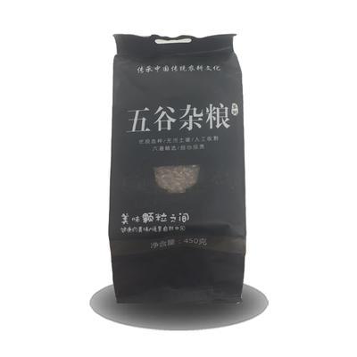 甘肃省兰州市永登县有机红米