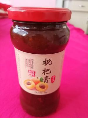 福建省漳州市云霄县不限 12-18个月