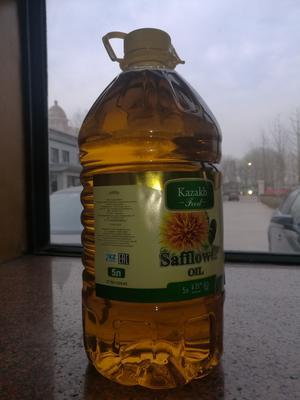 北京朝阳区红花籽油