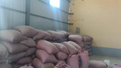 这是一张关于打瓜子 散装的产品图片