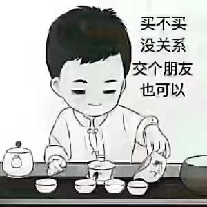江苏省淮安市淮安区杜洛克仔猪
