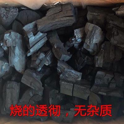 河南省新乡市获嘉县果木木炭